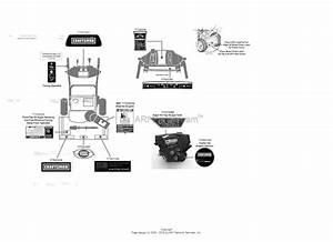 Mtd 31am59tg799  247 883941   2016  Parts Diagram For