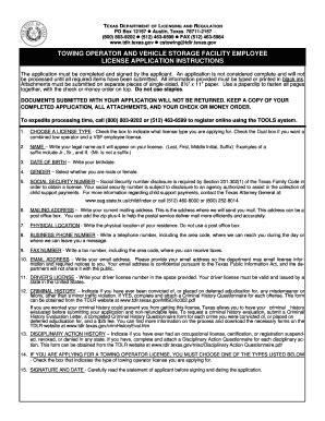 vsf license   editable fillable printable