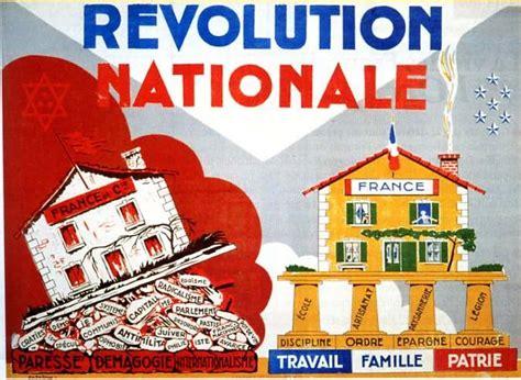 maison de la rance histoire g 233 ographie 3eme de fabien chaumard etudier une affiche de propagande la