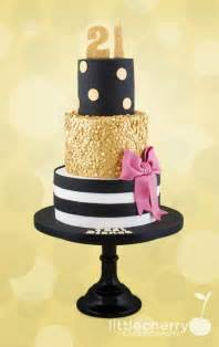 wire cake toppers 25 best ideas about gold birthday cake on