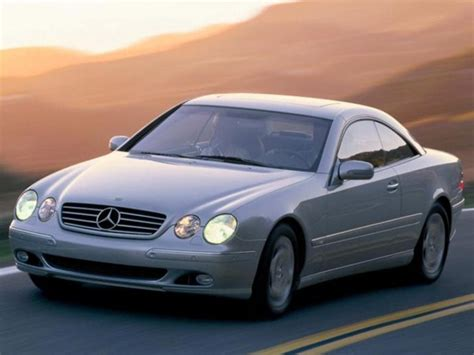 how to fix cars 2001 mercedes benz cl class lane departure warning mercedes benz cl500 2001