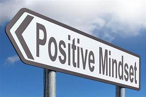 Positive Psychology and the Losada ratio - Ottention  Positive