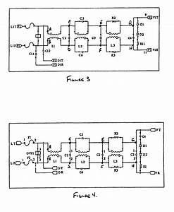 Patent Ep1117217b1