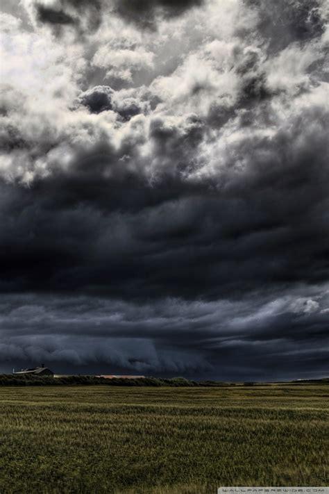stormy sky  hd desktop wallpaper   ultra hd tv