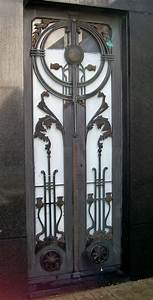 The Doors Of Buenos Aires