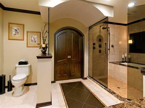 best master bathroom designs master bathrooms master bathroom layouts an esay way