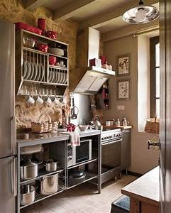 modern small kitchens 2018 2019 latest trends and ideas With kitchen cabinet trends 2018 combined with old world wall art