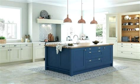 Navy Blue Kitchen Island Cheap Bedroom Furniture Orlando Fl 2 Suites Near Busch Gardens Tampa Small Night Stands Little Girl Canopy Sets Ceiling Fans In Columbia Sc One Apartments Tallahassee Teal Curtains