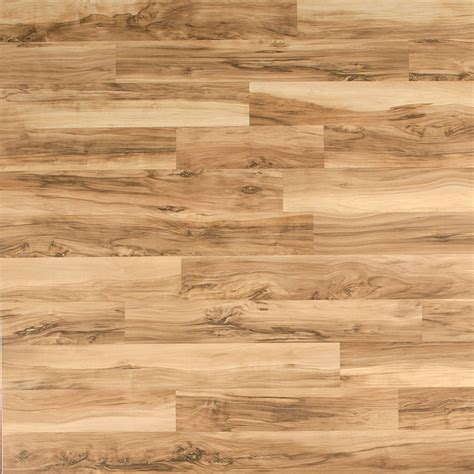 laminate flooring maple laminate flooring laminate flooring spalted maple