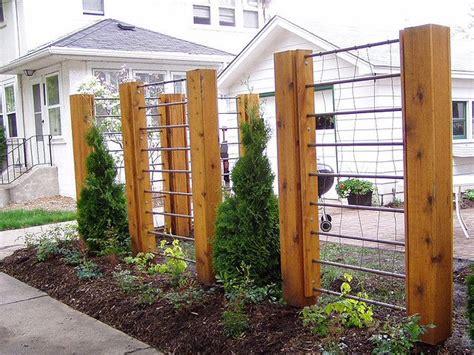 How To Build A Lattice How To A Garden Lattice Panels Build A Trellis