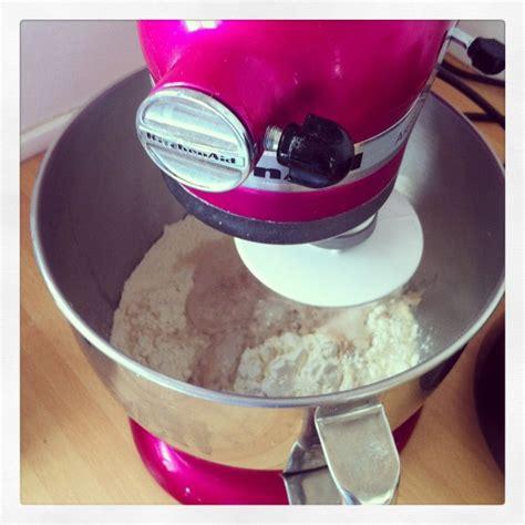 pate a robot les 25 meilleures id 233 es concernant recettes avec robot de cuisine sur mixeur mixeur