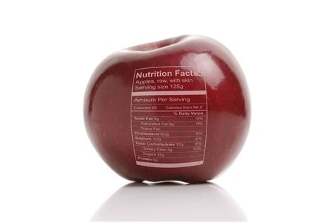 label cuisine apple food label related keywords suggestions apple