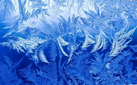 Ice Wallpapers - Top Free Ice Backgrounds - WallpaperAccess