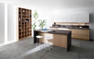 freestanding kitchen island with seating kitchen with wood wall mounted kitchen shelving units