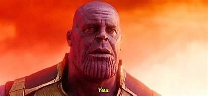 Gamora Thanos Avengers Infinity War Fanpop Fan
