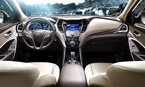 Hyundai Santa Fe 2014 precios en Perú Todoautos pe