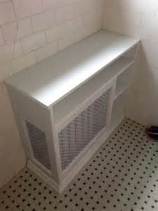 radiator cabinet with drawers 66 best images about radiator covers window seats on
