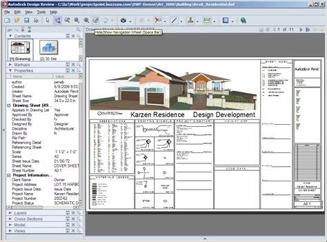autodesk design review autodesk design review скачать софт портал