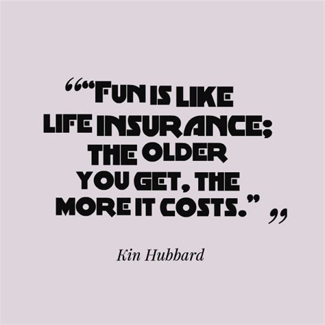Insurance Quotes - insurance quotes and sayings quotesgram