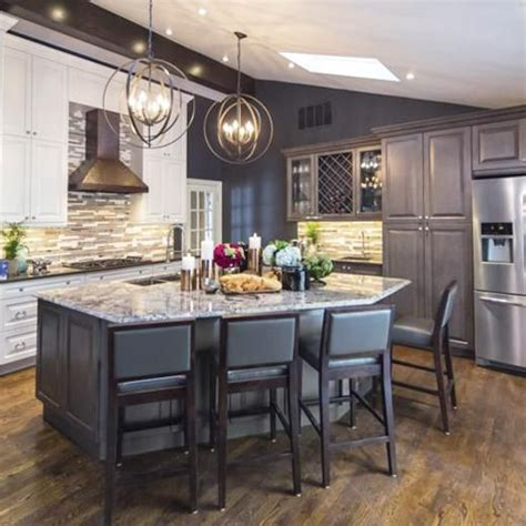 property brothers kitchen designs 25 best ideas about property brothers designs on 4433