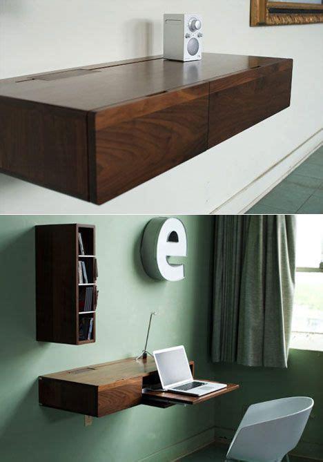 floating cabinets images  pinterest floating