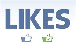 Get More Likes On Facebook Pictures