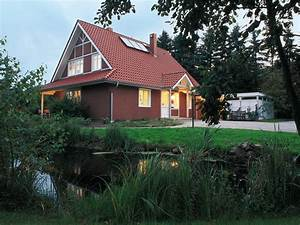 Hausbaufirmen Rheinland Pfalz : landhaus musterhaus hamburg stelle haacke haus ~ Markanthonyermac.com Haus und Dekorationen