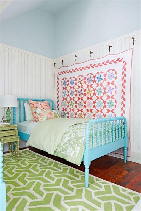 41 best longworth bedroom images 41 best images about cottage style on vintage