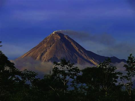 museum gunung api merapi jogjakarta tourist informations