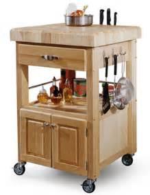 wheeled kitchen islands kitchen island on wheels