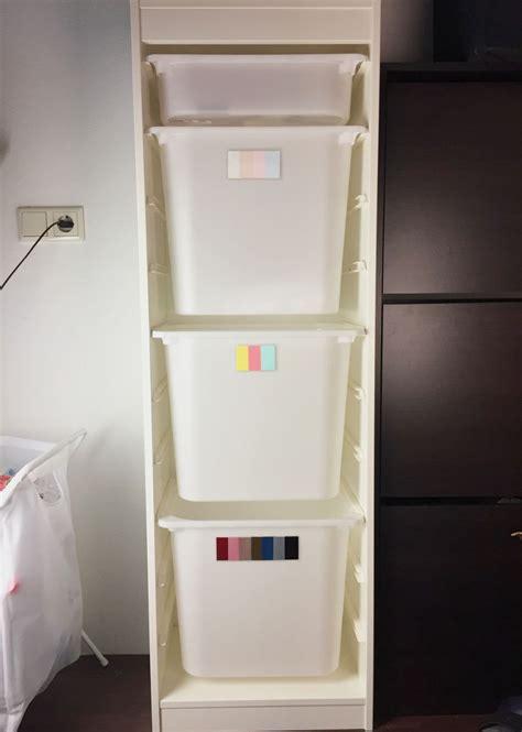 Ikea Badezimmer Wäsche by Ikea Badezimmer W 228 Schekorb W 228 Schek 246 Rbe Mehr Als 2000