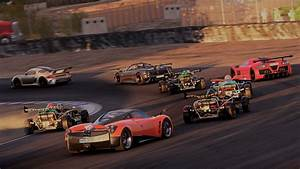 Project Cars 2 Xbox One : project cars review the anti mario kart the verge ~ Kayakingforconservation.com Haus und Dekorationen