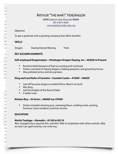 i need help writing a resume sle top resume