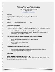 I need help writing a resume sample top resume for I need help making a resume