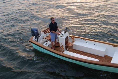 Panga Style Boat Builders by 37 Best Images About Panga On Sharks Boat
