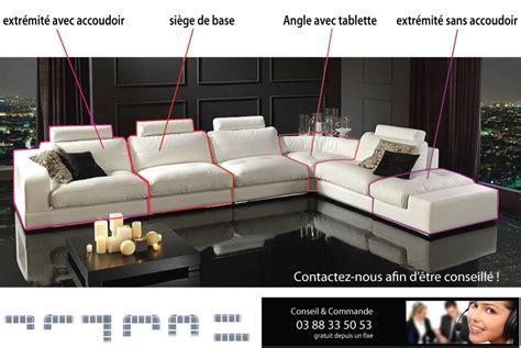 canape alinea angle canape sur mesure alinea 28 images canap 233 d angle