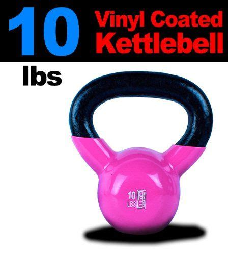 kettlebell iron cast kettle product8 lbs mtn coated lowest bell vinyl fastest priority 1pc shipment