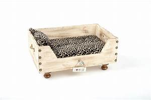 unique dog beds for sale korrectkritterscom With cool dog beds for sale