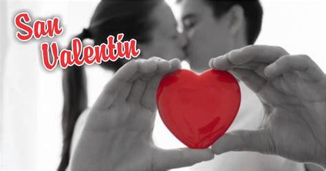 14 febrero: ¿Por qué se celebra el día del amor y la ...
