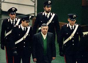 Italian mafia: ... Camorra Quotes