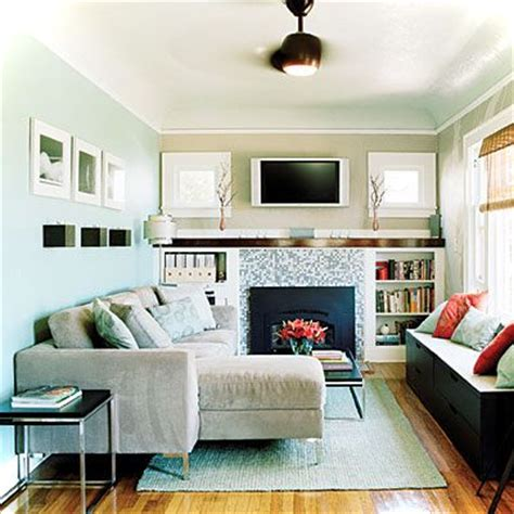 small livingroom designs 12 picturesque small living room design small house decor