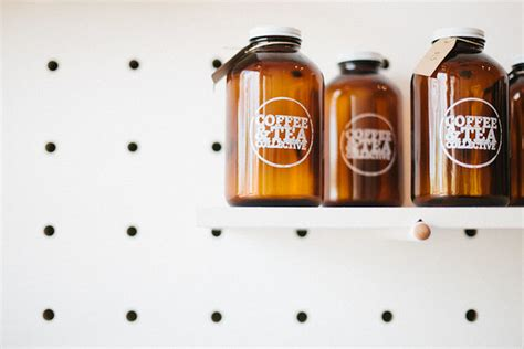 San diego may have been a little late to catch up with the craft coffee boom that started in the '90s but rest assured that it's more than caught up. Coffee & Tea Collective | San Diego, CA | Jennifer Young | Flickr