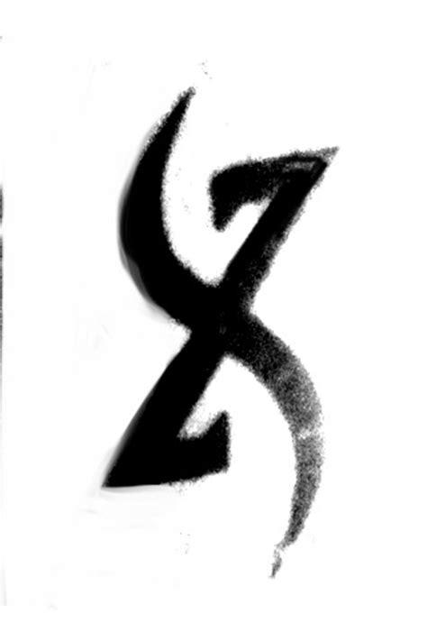 Symbol of Balance by Xemento on DeviantArt