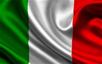 Italy Waving Animated Flag Gifs Italian Flags
