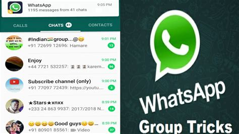 whatsapp groups admin without permission yourself moderate control shared joined words movie