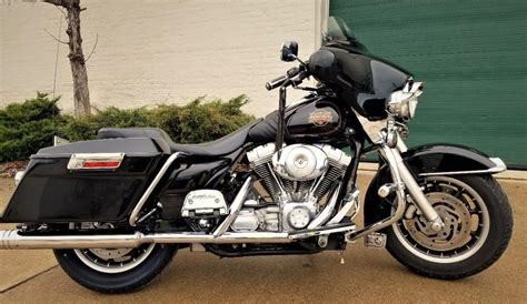 Harley Davidson Cleveland by Harley Davidson Motorcycles For Sale In Cleveland Ohio