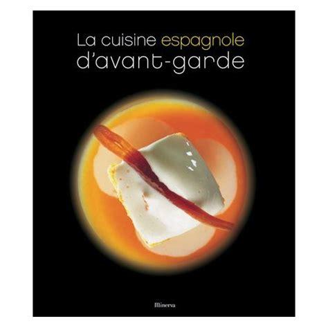 la cuisine espagnole expose une large s 233 lection de livres de recettes simple ou plus 233 labor 233 es