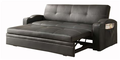 Pull Out Sleeper Sofa Bed by Living Room Cool Sectional With Pull Out Bed For