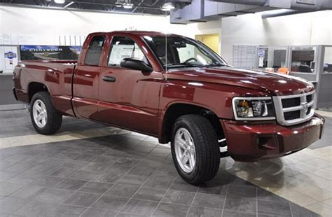 There are numerously wanting to know that real information and facts. 2021 Dodge Dakota Redesign, Changes, Release Date, Specs ...