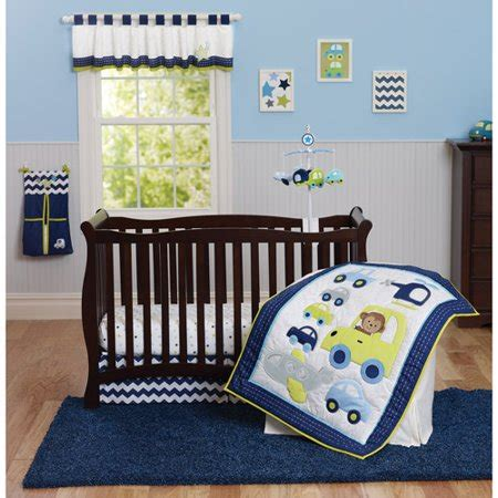 child of mine crib child of mine by s on the go 3 crib bedding